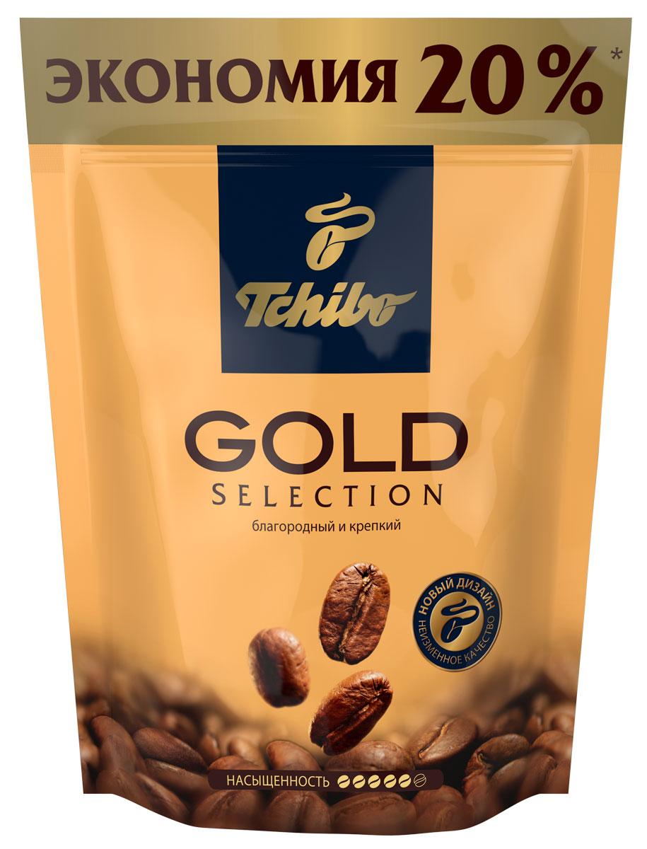 Tchibo Gold Selection кофе растворимый, 150 г477146Порадуйте себя благородным вкусом и насыщенным ароматом кофе Tchibo Gold Selection. Зерна Tchibo Gold Selection тщательно обжариваются небольшими партиями до благородного золотисто-коричневого оттенка. Эта особая золотистая обжарка позволяет раскрыть необычайно богатый вкус и насыщенный аромат кофейных зерен.
