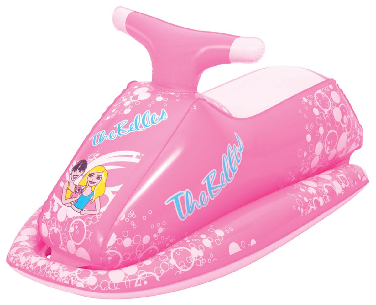 Надувной скутер Bestway. 41001 ( 41001 )
