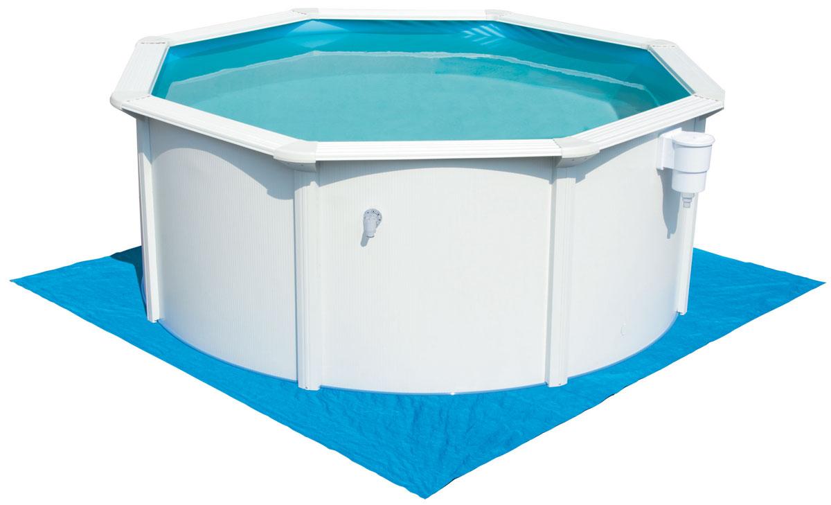 Bestway Подстилка для бассейнов, 335 х 335 см. 58001