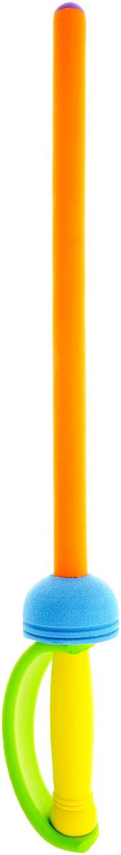 Safsof Рапира цвет оранжевый