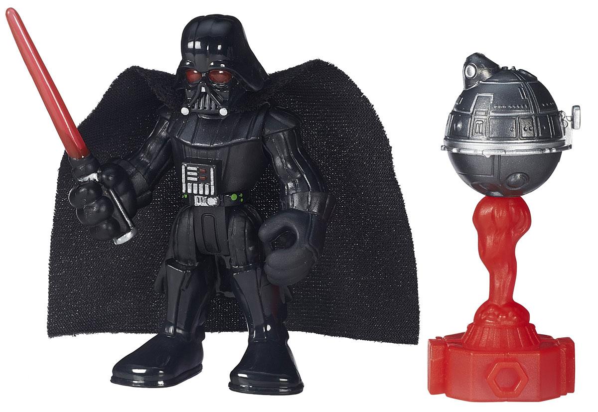 Playskool Heroes ������� Darth Vader