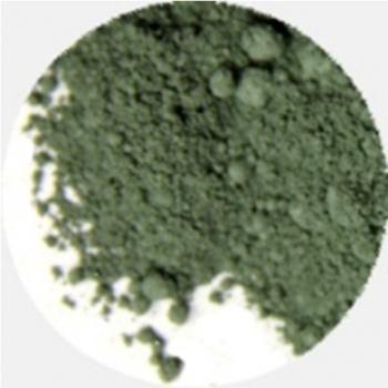Era Minerals Минеральные Тени для век Twinkle тон T24 (зелено-морской), 4 млEYT24Тени для век обеспечивают комплексное покрытие, своим сиянием напоминающее как глубину, так и лучезарный блеск драгоценного камня. Текстура теней содержит в себе цвет-основу с содержанием крошечных мерцающих частиц, превосходно сочетающихся с основным цветом. Сильные и яркие минеральные пигменты Можно наносить как влажным, так и сухим способом Без отдушек и содержания масел, для всех типов кожи Дерматологически протестировано, не аллергенно Не тестировано на животных Вес нетто 1г (стандартный размер)