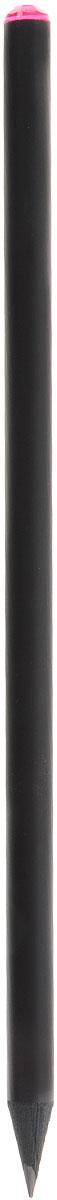 Brunnen Карандаш чернографитный Style цвет кристалла фиолетовый 27328\BCD_фиолетовый
