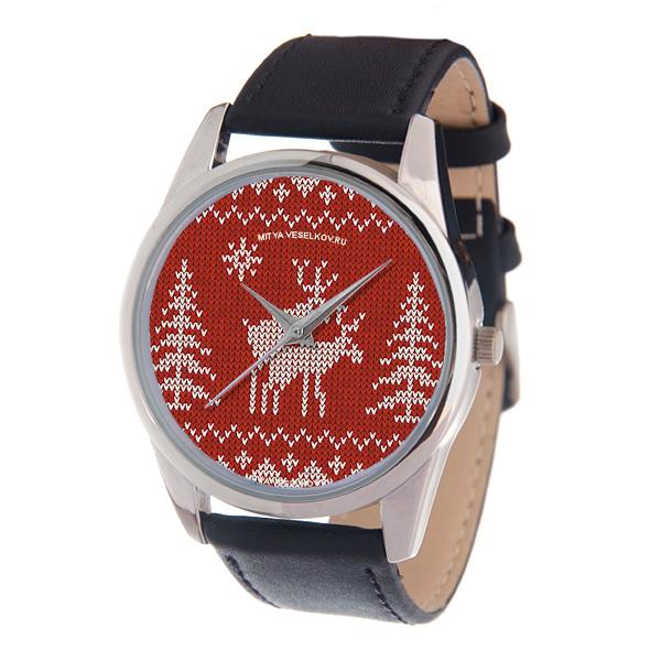 Часы Mitya Veselkov Скандинавская любовь. MV-161MV-161