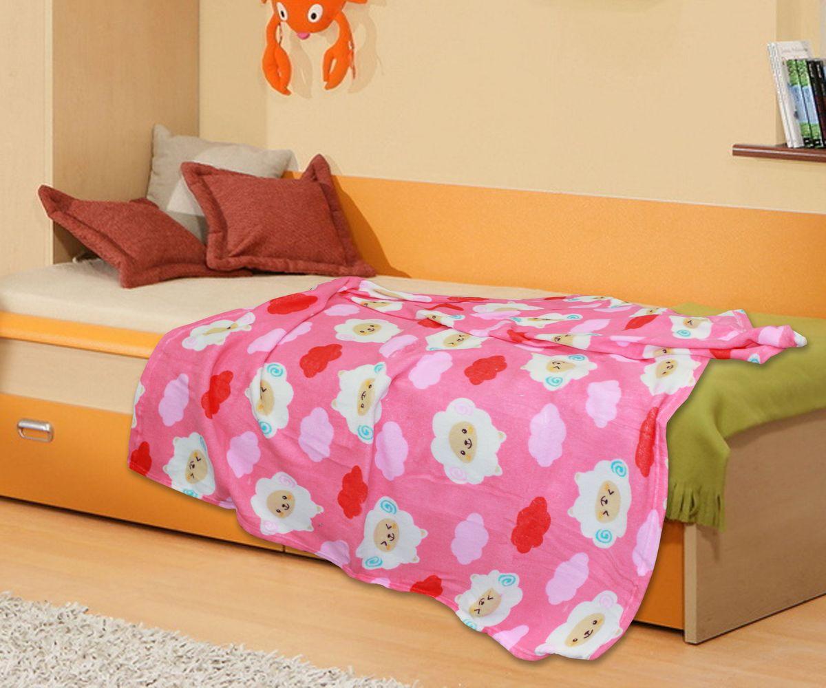 Amore Mio Плед Soft 110 x 140 см64132