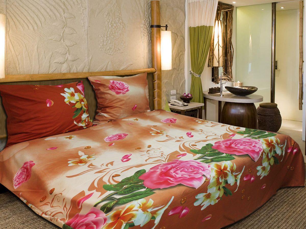 Комплект белья Amore Mio Pretty, 2-спальный, наволочки 70х7077430Комплект постельного белья Amore Mio является экологически безопасным для всей семьи, так как выполнен из полиэстера. Комплект состоит из пододеяльника, простыни и двух наволочек. Постельное белье оформлено оригинальным рисунком и имеет изысканный внешний вид. Легкая, плотная, мягкая ткань, приятна и практична с эффектом персиковой кожуры. Отлично стирается, гладится, быстро сохнет. Дисперсное крашение, великолепно передает качество рисунков, и необычайно устойчива к истиранию. Легкая, плотная, мягкая ткань отлично стирается, гладится, быстро сохнет.