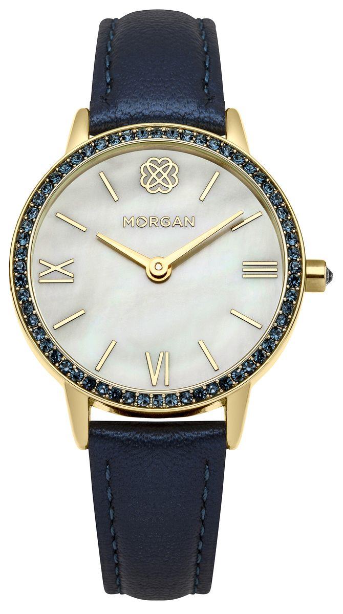 Мы с удовольствием изготовим часы с любым вашим изображением под заказ.