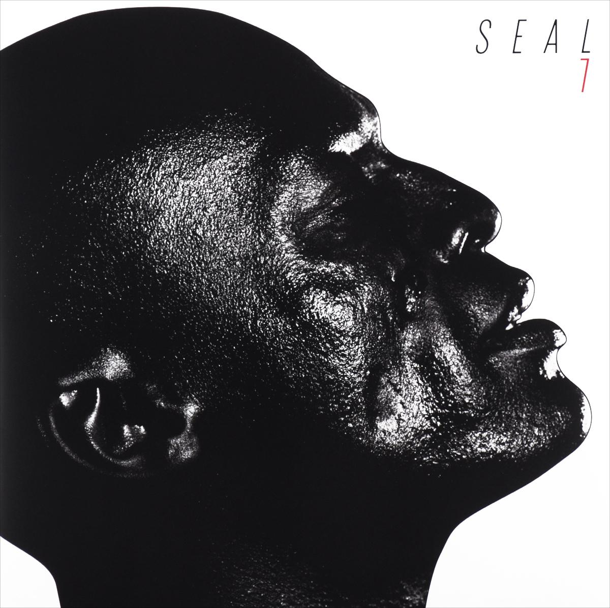 Seal. 7 (2 LP)