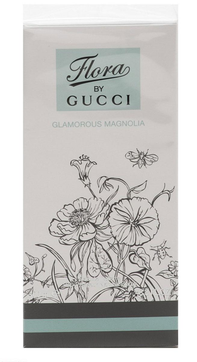 Gucci Flora Товар Парфюмированная вода-спрей 30 мл737052294667Gucci Flora Ж Товар Парфюмированная вода-спрей 30 мл