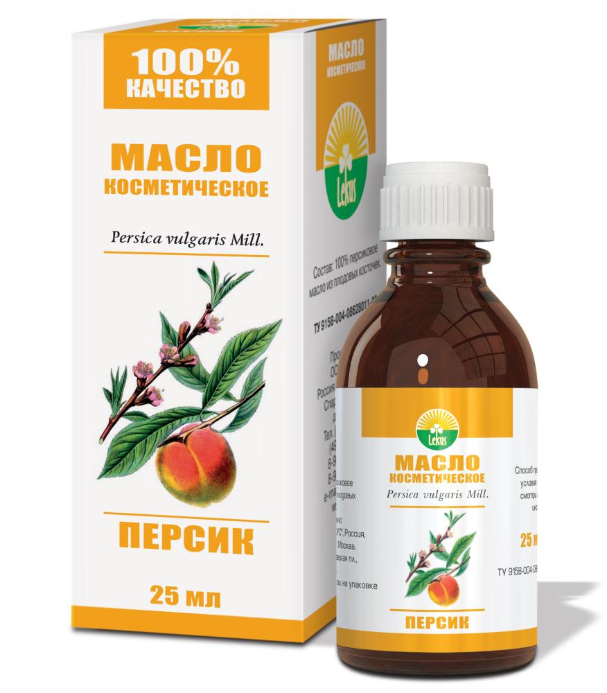 Радуга ароматов Персик масло косметическое, 25 мл4242Косметическое действие: персиковое масло стимулирует обменные процессы и способствует профилактике увядания кожи. Незаменимо в случае недостатка питательных веществ. Предохраняет кожу от появления морщин, помогает восстановить эластичность. Входящие в состав масла эфирные и жирные кислоты регулируют влажность кожи, оказывают питательное и омолаживающее воздействие (горячие масляные маски). Способствует восстановлению свежести, эластичности, упругости и яркости губ. Устраняет их шершавость, шелушение и трещинки. Массаж с использованием персикового масла доставит массу приятных ощущений, омолодит Вашу кожу, придаст ей здоровый цвет. Применяется для профилактики целлюлита, для борьбы с растяжками и уменьшения объемов тела, для очищения организма от шлаков и токсинов (горячее масляное обертывание). Масло персика используется в качестве основного масла в ароматерапии с добавлением 2-5 капель эфирного масла. Способы применения: Массаж: применяется как в чистом виде, так и в сочетании с...