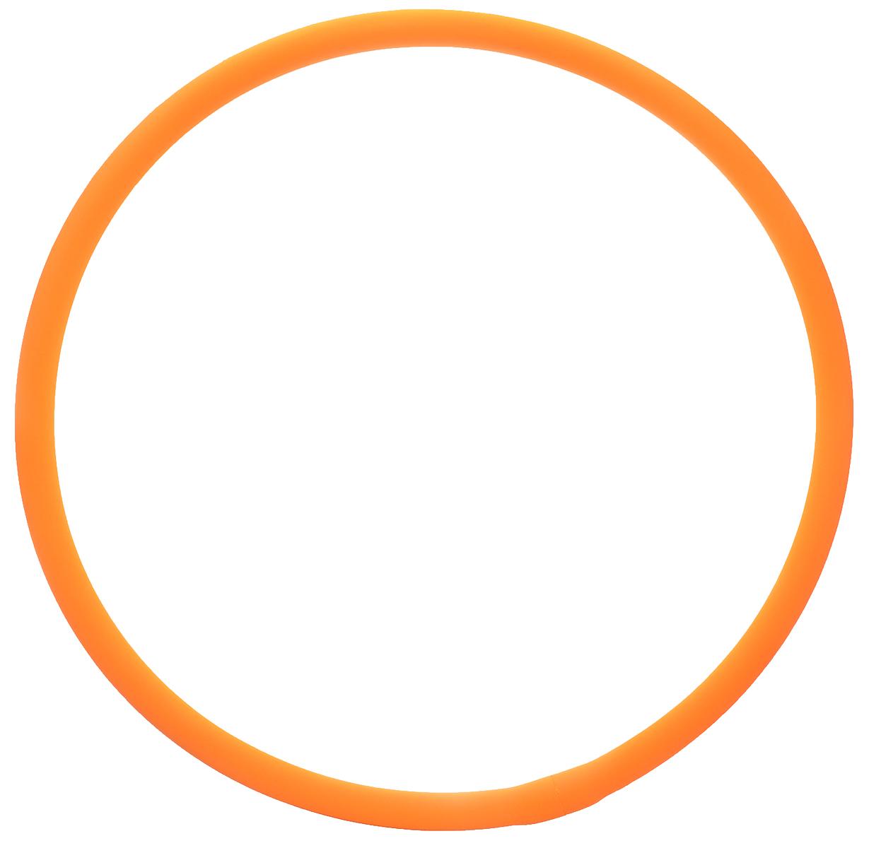 Safsof Хулахуп цвет оранжевыйCHL-23(P)_оранжевыйХулахуп Safsof понравится всем девочкам, ведь его так весело крутить. При этом поддерживается хорошая физическая форма, развивается координация движений, гибкость, чувство ритма и артистичность. Хулахуп изготовлен из прочного пластика с отделкой из мягкой вспененной резины. С ним можно играть как в помещении, так и на улице.