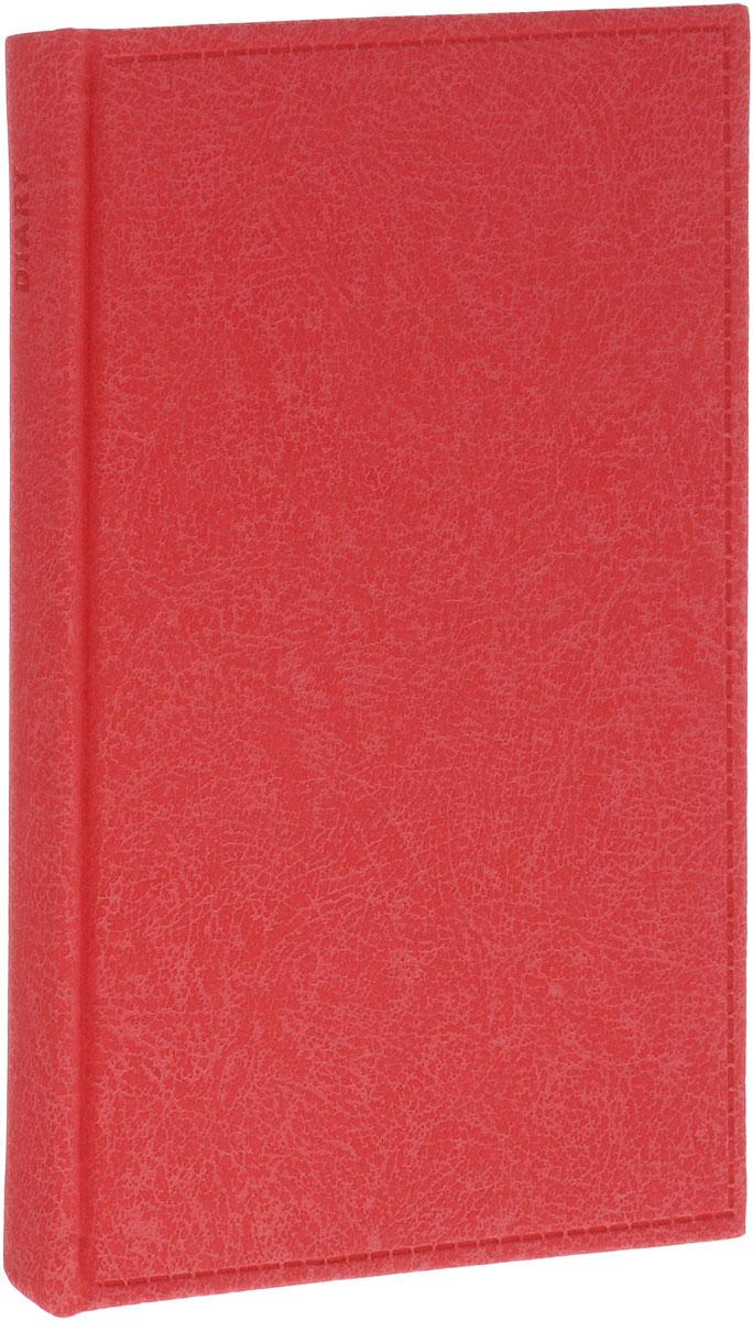Erich Krause Ежедневник Perfect недатированный 176 листов