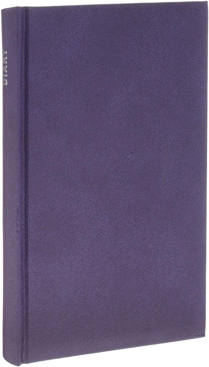 Erich Krause Ежедневник Galine недатированный 176 листов