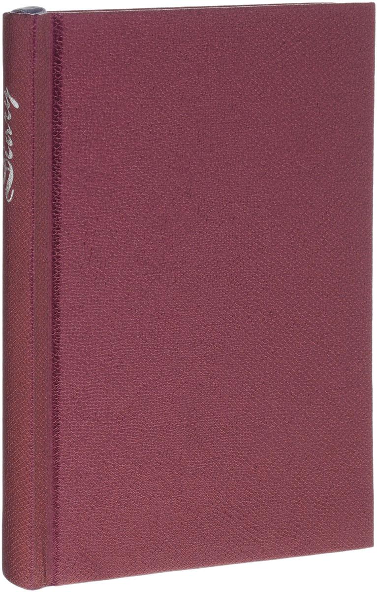 Erich Krause Ежедневник Lizard недатированный 176 листов 38454