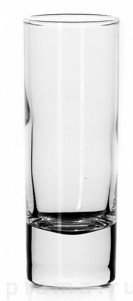 Набор стопок Luminarc Islande, 60 мл, 6 штJ2891Набор Luminarc Islande состоит из шести стопок, выполненных из высококачественного стекла. Стопки предназначены для подачи крепких алкогольных напитков. Они сочетают в себе элегантный дизайн и функциональность. Благодаря такому набору пить напитки будет еще приятнее. Набор стопок Luminarc Islande идеально подойдет для сервировки стола и станет отличным подарком к любому празднику. Диаметр стопки (по верхнему краю): 3,5 см. Высота: 10,5 см.