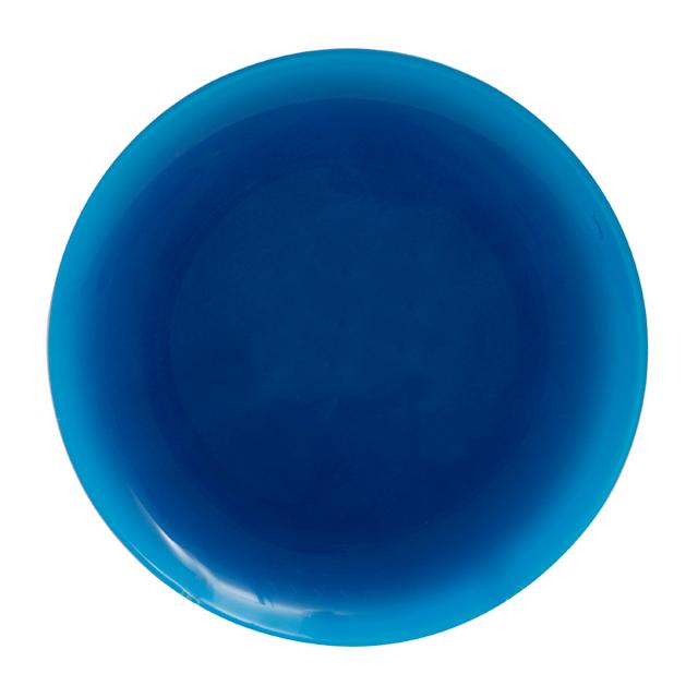 Тарелка обеденная Luminarc