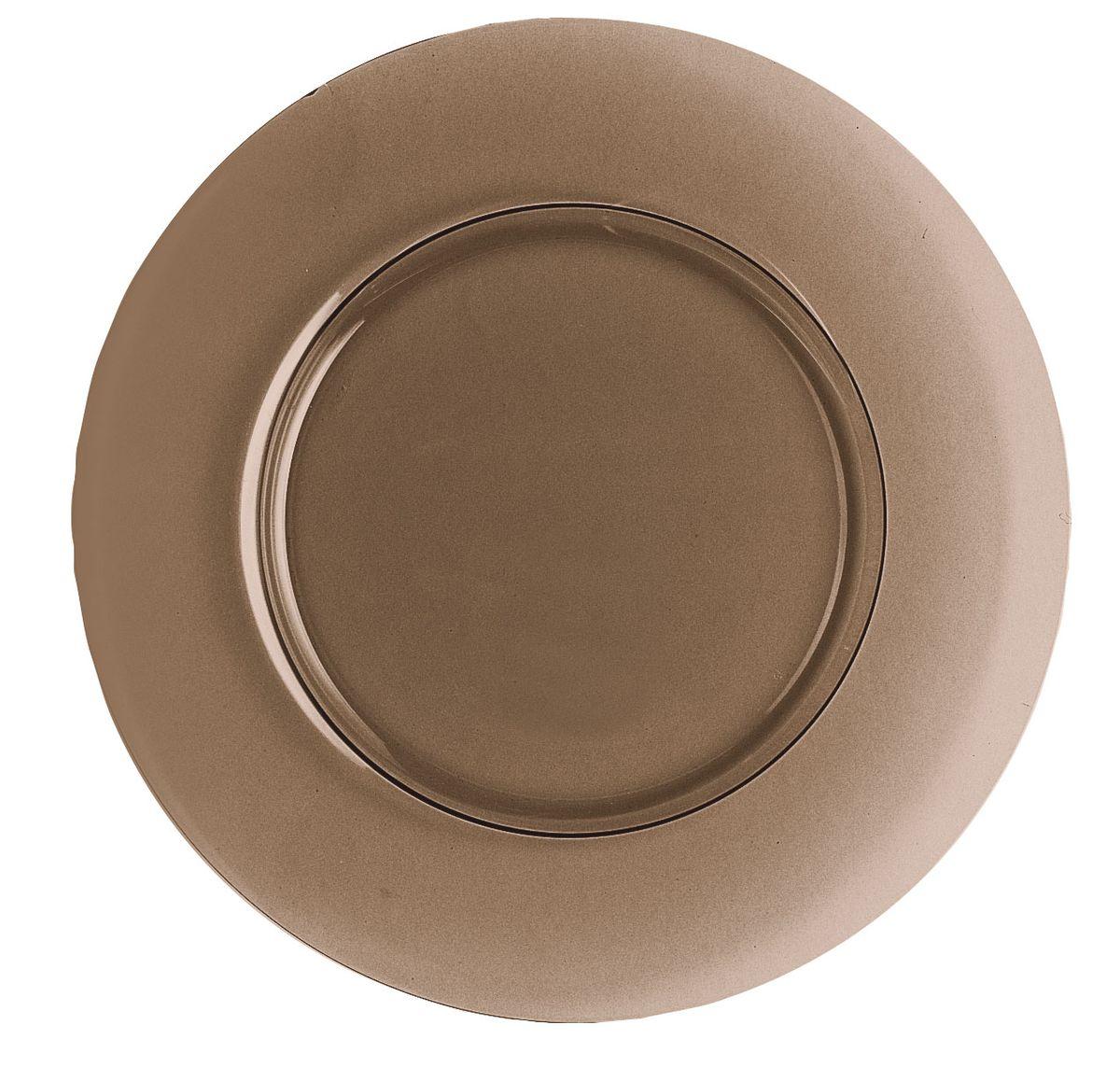 Тарелка десертная DIRECTOIRE ECLIPSE H0091H0091