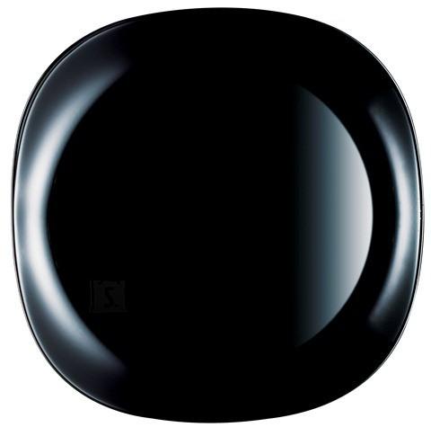 Тарелка глубокая YALTA BLACK H3905/J0558J0558