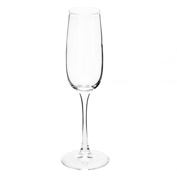 Набор фужеров для шампанского 6 шт, 17CL АЛЛЕГРЕСС J8162J8162
