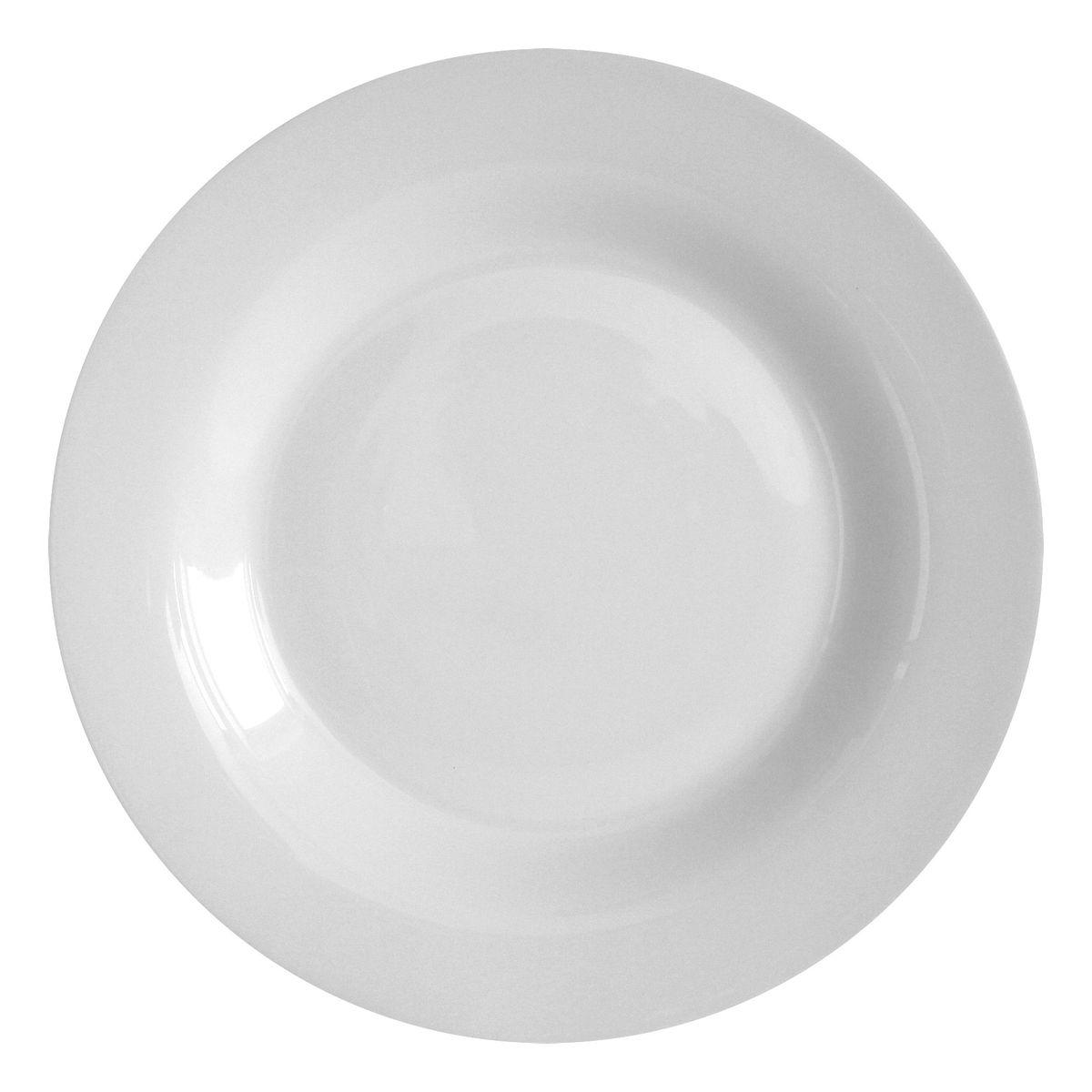 Тарелка десертная OLAX L1356L1356