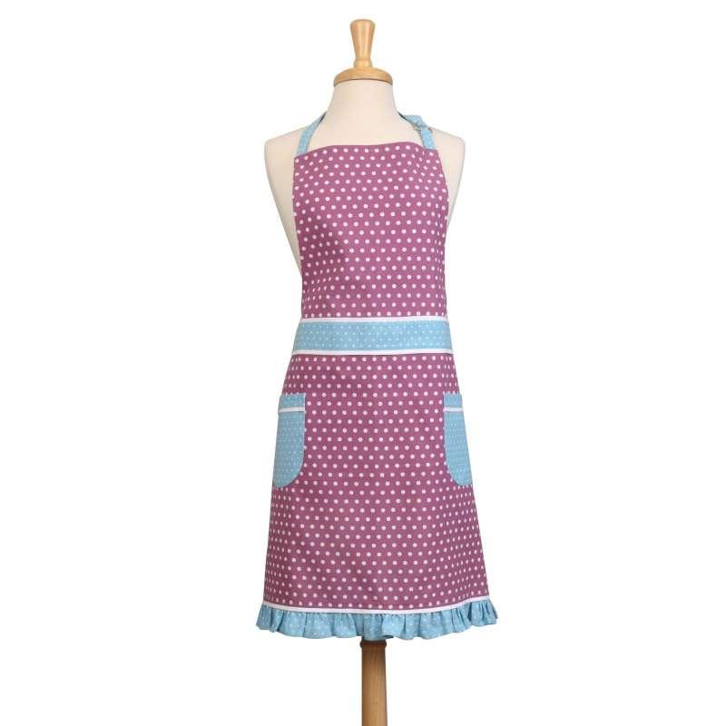 Фартук винтажный. 1615010416150104Фартук в винтажном стиле.Порадуйте себя и близких классическим английским дизайном.