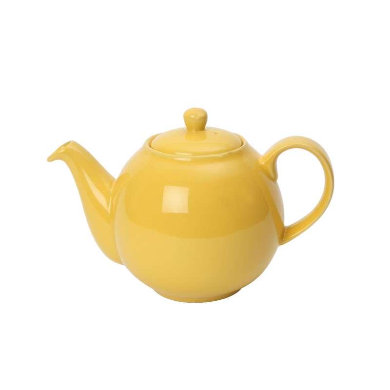 Чайник. 1723212317232123Чайник в классическом английском колониальном стиле.Порадуйте себя и близких классическим английским дизайном.
