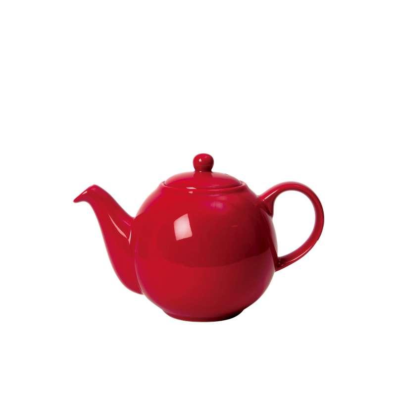 Чайник. 1723216017232160Чайник в классическом английском колониальном стиле.Порадуйте себя и близких классическим английским дизайном.