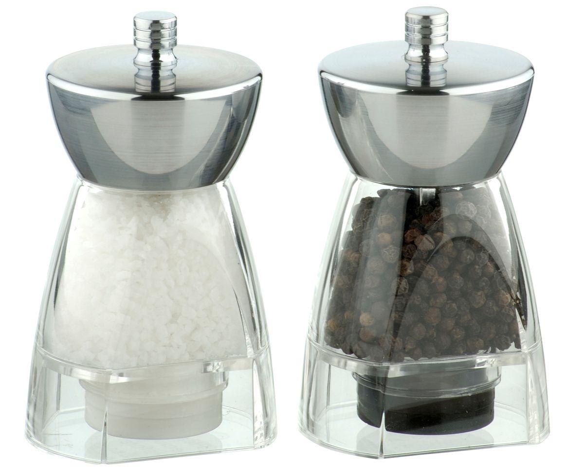 STELLA - набор мельниц для соли и перца. DM5009106991SETDM5009106991SET