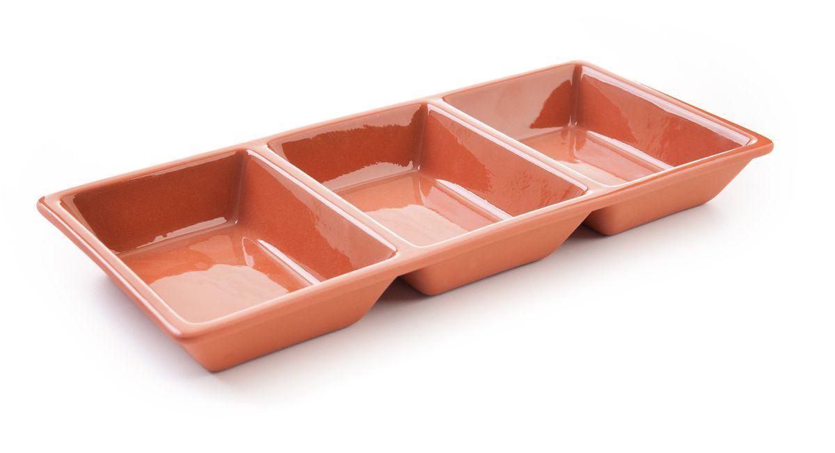 Терракота (посуда из глины) - Блюдца для закусок. PC4935069PC4935069Блюдца для закусок из коллекции Терракота.Порадуйте себя и своих близких изысканным Английским дизайном.