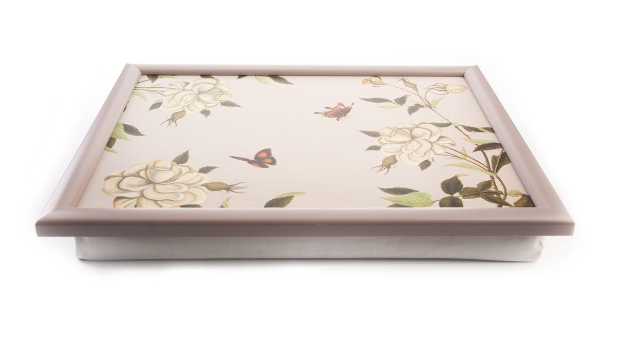 ������-������ David Mason Design White Rose, � ��������, 44 �� � 32,5 �� � 6 �� - David Mason DesignPC5366010������-������ David Mason Design White Rose ������ ��� ������ ���� � ������ � ���������. ������ ���������� �� ������������������� ��������. ������� ����� ������ ��������� � ���� �������, ������������� �� ����������� �������� � ������ ������������ ������ - �������� �� ����������. ������-������ ����������� ������������ ������. ������� ������� ��������� ����� ����������� � ��� ������ ������� �� ������ ��� �����.