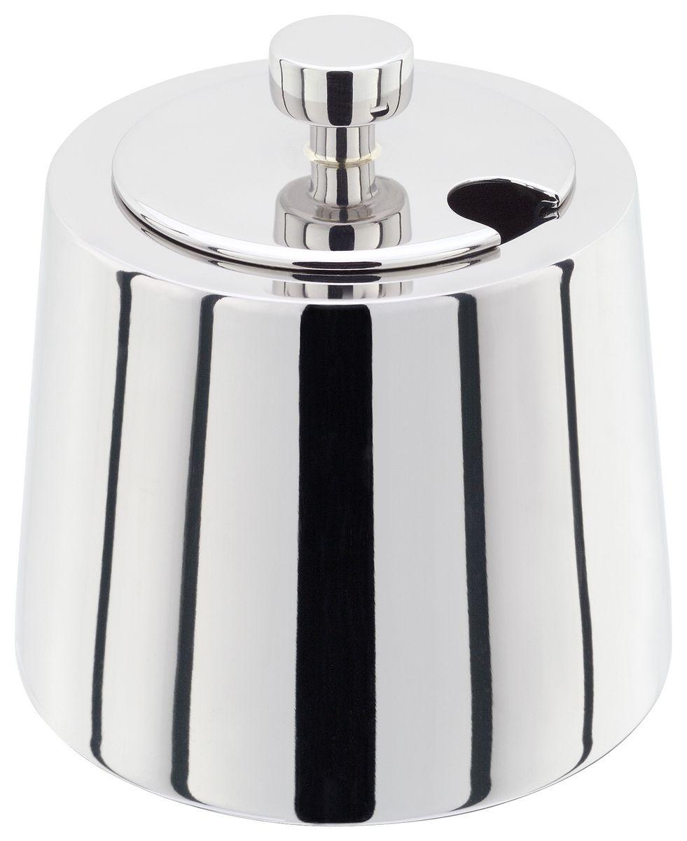Традиционная Английская сахарница с крышкой Art Deco. SC60SC60Традиционная Английская сахарница с крышкой Art Deco.Порадуйте себя и близких классическим английским дизайном.