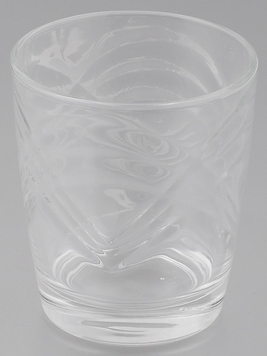 Стакан OSZ Сидней, 250 мл. 08c140808c1408Стакан OSZ Сидней состоит из прозрачного стекла. Изделие с внутренней стороны оформлено рельефным рисунком. Стакан не только украсит ваш кухонный стол и подчеркнет прекрасный вкус хозяйки. Диаметр стакана (по верхнему краю): 8 см. Диаметр основания: 5,5 см. Высота стакана: 8,5 см.