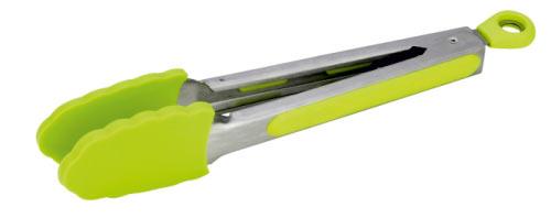 Сервировочные щипцы 23 см. CL-4613CL-4613