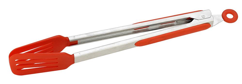 Сервировочные щипцы 30 см. CL-4641CL-4641