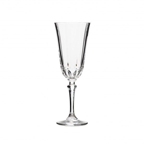 Набор фужеров для шампанского 6шт 17CL Allure G5794G5794
