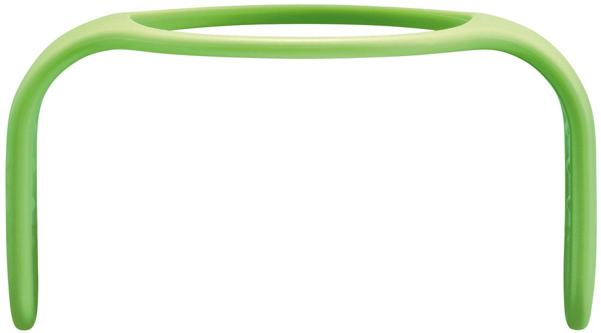 МАМ Ручки для бутылочек и и поильников Hold my Bottele цвет зеленый 2 шт.