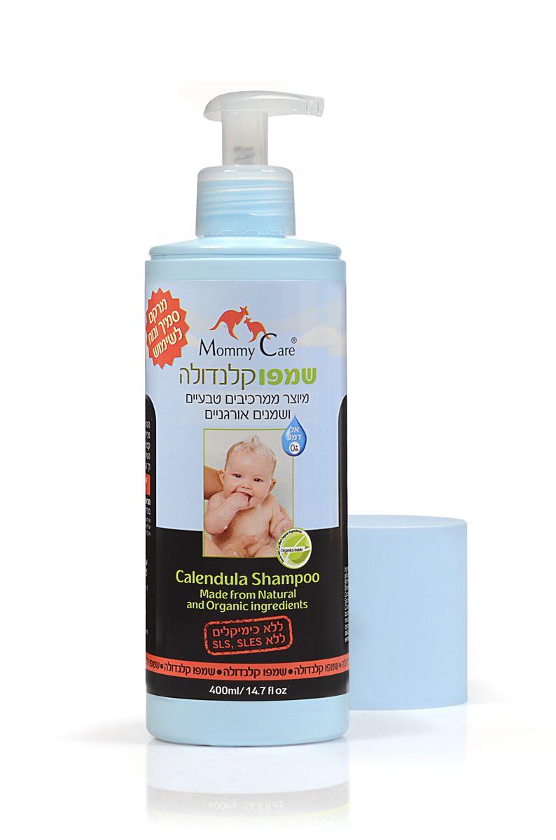 Mommy Care Органическое мыло 400 мл1078Жидкое мыло On Baby создано специально для самой чувствительной детской кожи, поэтому оно содержит только натуральные и органические компоненты. В качестве мылящей основы используется экстракт мыльнянки - уникального растения, которое не только обладает прекрасными моющими свойствами, а также обеззараживает и помогает при раздражениях и воспалениях кожи. Масло жожоба питает, ромашка и календула смягчают и снимают зуд, облепиха заживляет мелкие ссадинки и увлажняет кожу, а минералы Мертвого моря - защищают ее. Лаванда, входящая в состав мыла, мягко готовит ребенка ко сну. Мыло не содержит консервантов, а также вредных химических веществ – парабенов, минерального масла, вазелина, мылящих компонентов SLS и SLES (лаурил-, лауретсульфатов натрия). Идеально подходит как новорожденным, так и взрослым людям, обладающим чувствительной кожей.
