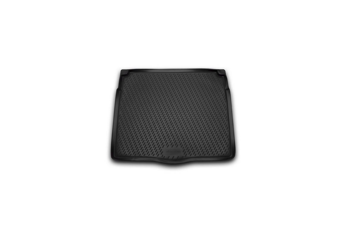 Коврик автомобильный Novline-Autofamily для Opel Astra J 5D хэтчбек 2009-, в багажникCAROPL00026Автомобильный коврик Novline-Autofamily, изготовленный из полиуретана, позволит вам без особых усилий содержать в чистоте багажный отсек вашего авто и при этом перевозить в нем абсолютно любые грузы. Этот модельный коврик идеально подойдет по размерам багажнику вашего автомобиля. Такой автомобильный коврик гарантированно защитит багажник от грязи, мусора и пыли, которые постоянно скапливаются в этом отсеке. А кроме того, поддон не пропускает влагу. Все это надолго убережет важную часть кузова от износа. Коврик в багажнике сильно упростит для вас уборку. Согласитесь, гораздо проще достать и почистить один коврик, нежели весь багажный отсек. Тем более, что поддон достаточно просто вынимается и вставляется обратно. Мыть коврик для багажника из полиуретана можно любыми чистящими средствами или просто водой. При этом много времени у вас уборка не отнимет, ведь полиуретан устойчив к загрязнениям. Если вам приходится перевозить в багажнике тяжелые грузы,...