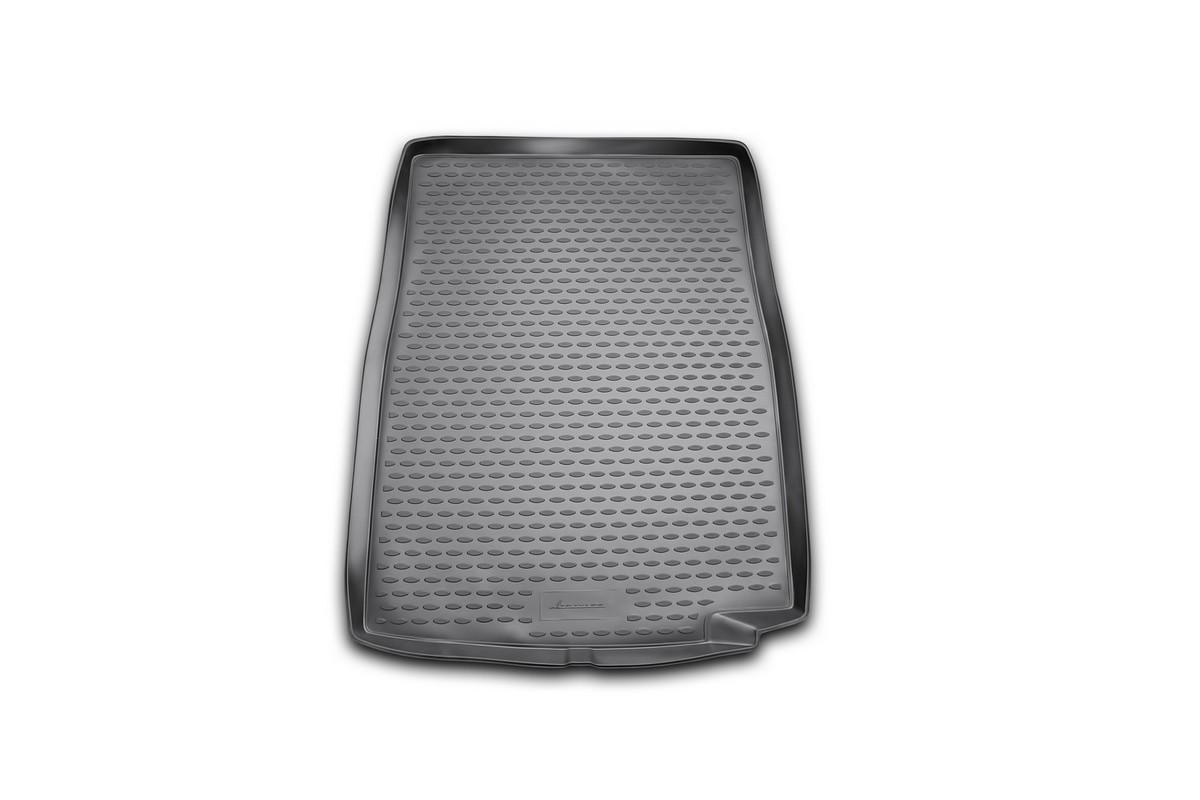 Коврик в багажник BMW 7 2008->, сед. (полиуретан)NLC.05.14.B10Автомобильный коврик в багажник позволит вам без особых усилий содержать в чистоте багажный отсек вашего авто и при этом перевозить в нем абсолютно любые грузы. Этот модельный коврик идеально подойдет по размерам багажнику вашего авто. Такой автомобильный коврик гарантированно защитит багажник вашего автомобиля от грязи, мусора и пыли, которые постоянно скапливаются в этом отсеке. А кроме того, поддон не пропускает влагу. Все это надолго убережет важную часть кузова от износа. Коврик в багажнике сильно упростит для вас уборку. Согласитесь, гораздо проще достать и почистить один коврик, нежели весь багажный отсек. Тем более, что поддон достаточно просто вынимается и вставляется обратно. Мыть коврик для багажника из полиуретана можно любыми чистящими средствами или просто водой. При этом много времени у вас уборка не отнимет, ведь полиуретан устойчив к загрязнениям. Если вам приходится перевозить в багажнике тяжелые грузы, за сохранность автоковрика можете не беспокоиться. Он сделан...