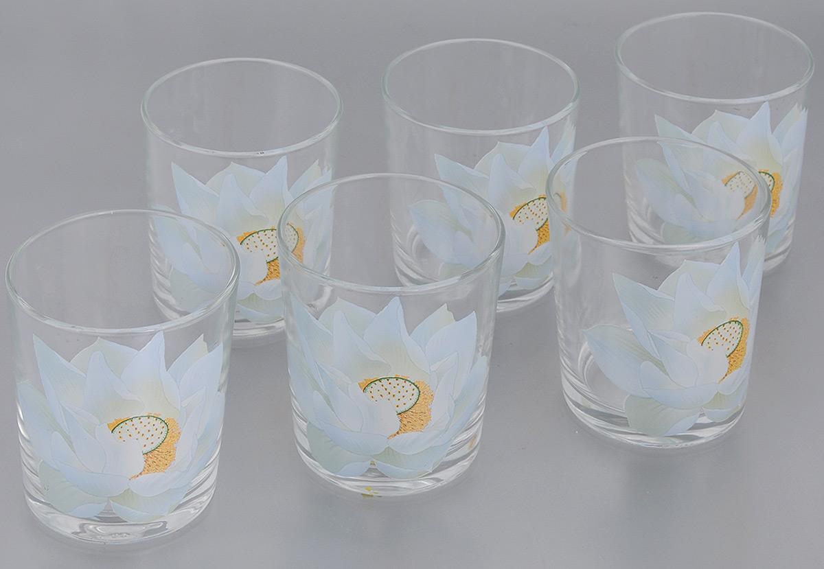 Набор стаканов OSZ Classico Ода. Кувшинка, 250 мл, 6 шт05С1249 ДЗ У КУВШИНКАНабор OSZ Classico Ода. Кувшинка состоит из шести стаканов, выполненных из прочного натрий-кальций-силикатного стекла. Изделия прекрасно подходят для различных напитков. Набор стаканов OSZ Classico Ода. Кувшинка идеален для ежедневного использования. Функциональность, практичность и стильный дизайн сделают набор прекрасным дополнением к вашей коллекции посуды. Диаметр стакана (по верхнему краю): 7,5 см. Высота стакана: 8,5 см.