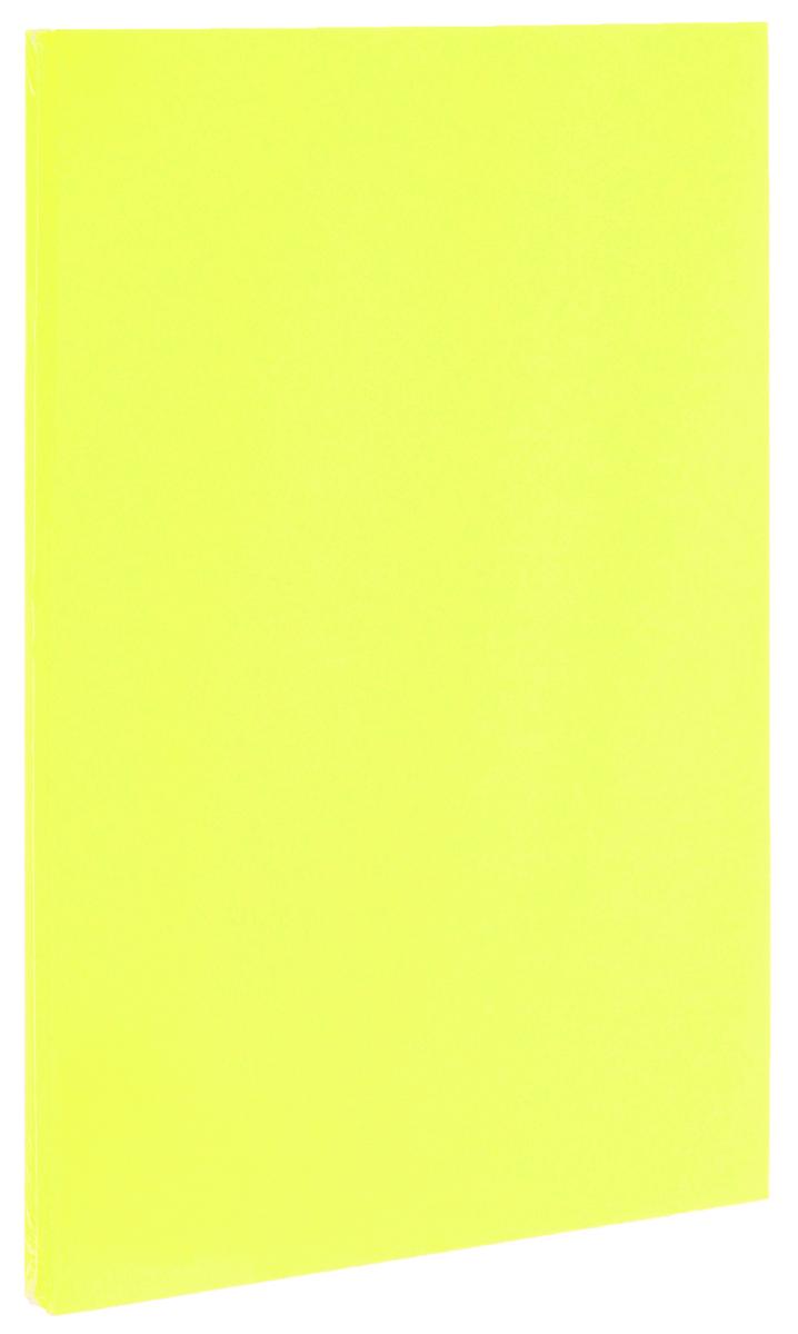 Фотокартон Folia, цвет: лимонный, 21 х 30 см, 50 листов7708057_лимонныйФотокартон Folia - это цветная плотная бумага. Используется для изготовления открыток, пригласительных, для скрапбукинга, для изготовления паспарту и других декоративных или дизайнерских работ.