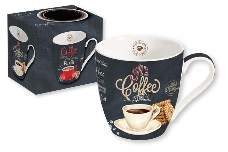 ������ Espresso. R2S1010/ICTW-ALR2S1010/ICTW-AL��� ��������� ������������ �� ����������� � ������������ ������ ����������: �������, ������, �������� � ������. ��������� �������� �NUOVA R2S� ���������� ����������� ��������, � ��������� � ������������. �������� �������� � ������ �������������� � ������� ������������ ����������� � �����������. ������ ������������� ���� �������, �������� ������������ ���������� ��������. ��������� �������� �NUOVA R2S� �� ������ ����������� ������� � ��������� ��� ������ ����, �� � ������ ������������� ���������� ���� �� ����� �����.
