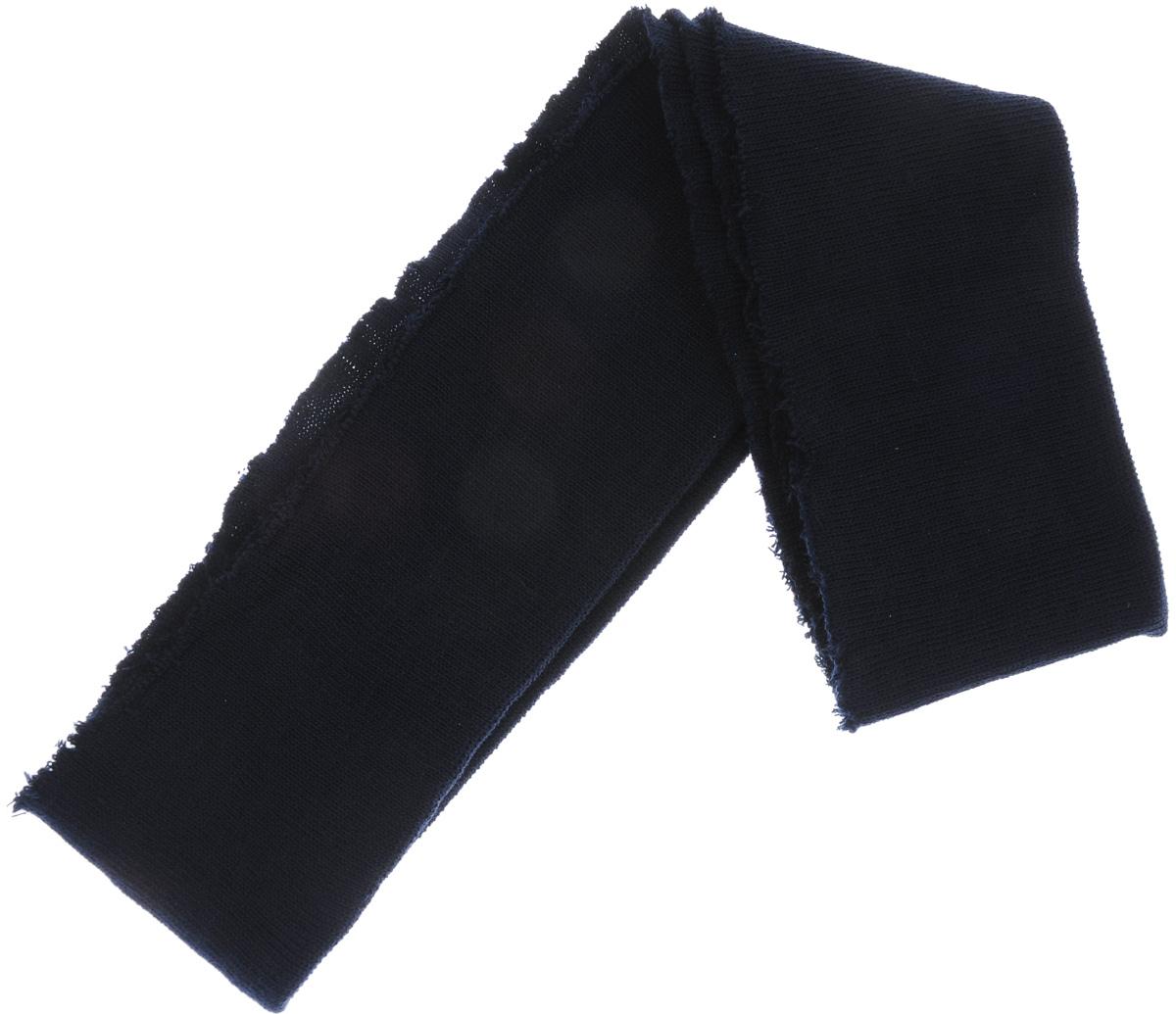 Пояс-резинка Prym, цвет: темно-синий, обхват 20 см342665Эластичный пояс-резинка Prym изготовлен из высококачественного полиэстера. Изделие предназначено для шитья брюк, спортивных штанов и много другого. Обхват резинки-пояса: 20 см. Ширина резинки-пояса: 5 см.