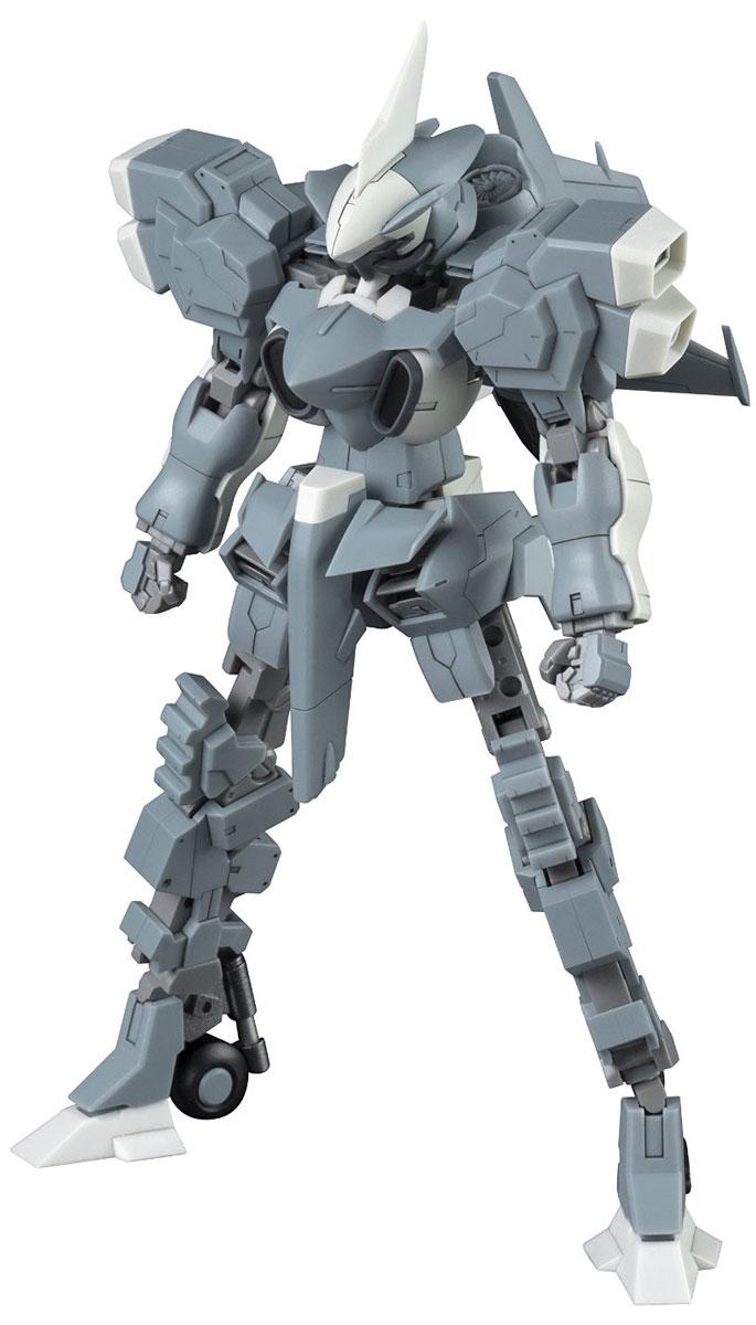 Kotobukiya Сборная фигурка Frame Arms Стайлет перехватчик
