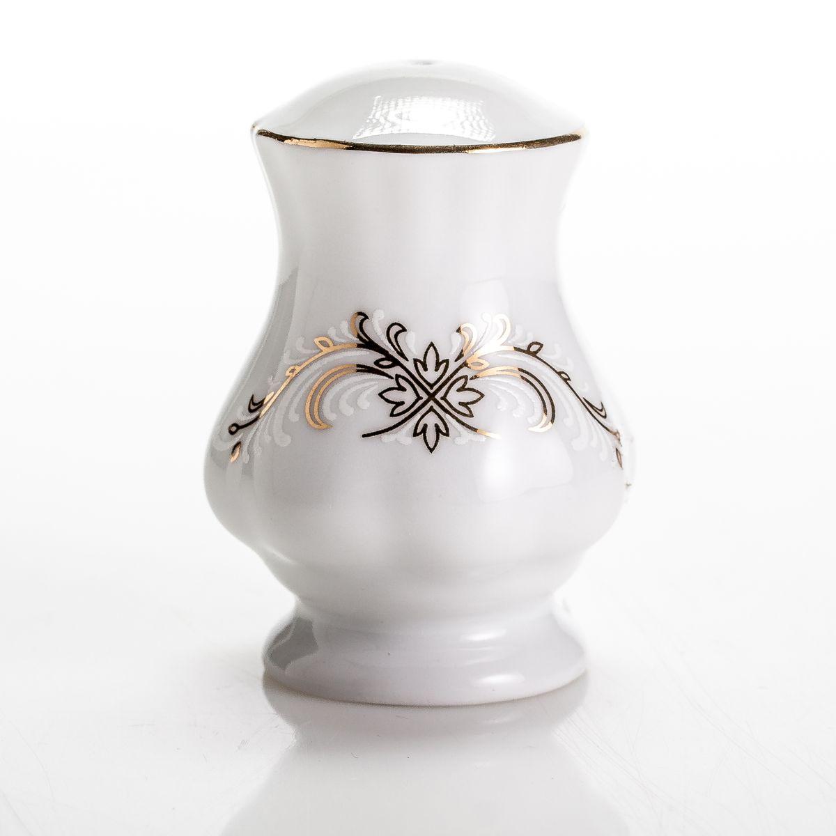 ��������� ������� ������� - Polskie Fabryki Porcelany Cmielow I Chodziez s.a.IW E302 Pepper