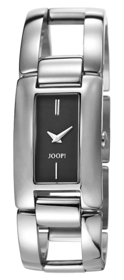 Наручные часы женские JOOP! Marvello, цвет: белый. JP101222F02JP101222F02Часы наручные Joop! JP101222F02