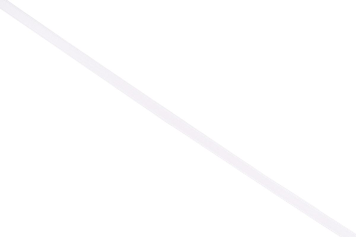 Лента атласная Prym, цвет: светло-розовый, ширина 6 мм, длина 25 м697070_80Атласная лента Prym изготовлена из 100% полиэстера. Область применения атласной ленты весьма широка. Изделие предназначено для оформления цветочных букетов, подарочных коробок, пакетов. Кроме того, она с успехом применяется для художественного оформления витрин, праздничного оформления помещений, изготовления искусственных цветов. Ее также можно использовать для творчества в различных техниках, таких как скрапбукинг, оформление аппликаций, для украшения фотоальбомов, подарков, конвертов, фоторамок, открыток и многого другого. Ширина ленты: 6 мм. Длина ленты: 25 м.
