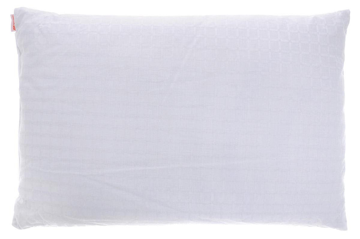 БИО-Подушка из лузги гречихи Воздушный сон