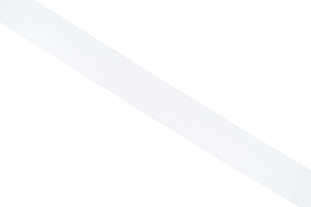 Лента атласная Prym, цвет: жемчужный, ширина 25 мм, длина 25 м695804_16Атласная лента Prym изготовлена из 100% полиэстера. Область применения атласной ленты весьма широка. Изделие предназначено для оформления цветочных букетов, подарочных коробок, пакетов. Кроме того, она с успехом применяется для художественного оформления витрин, праздничного оформления помещений, изготовления искусственных цветов. Ее также можно использовать для творчества в различных техниках, таких как скрапбукинг, оформление аппликаций, для украшения фотоальбомов, подарков, конвертов, фоторамок, открыток и многого другого. Ширина ленты: 25 мм. Длина ленты: 25 м.