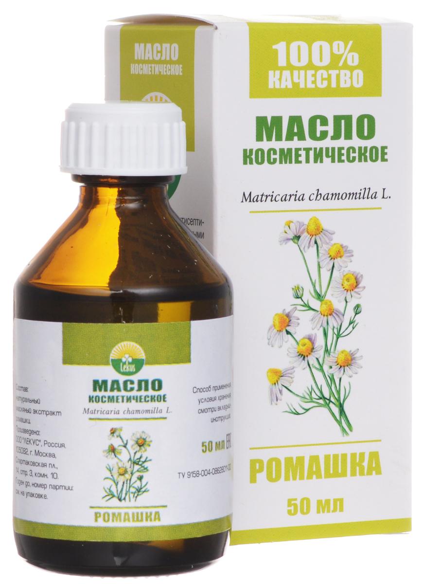 Радуга ароматов Ромашка масло косметическое, 50 мл4287Косметическое действие: масло ромашки обладает антисептическими, противовоспалительными свойствами. Применяется как средство, улучшающее регенерацию тканей: при порезах, долго незаживающих ранах, ожогах кожи - наружно в виде масляных повязок и аппликаций. Смягчает грубую, трескающуюся кожу, ускоряет регенерацию кожи. Может применяться, как средство для снятия макияжа. Благотворно воздействует на кожу головы, прекрасное средство против выпадения волос. В косметологии масло ромашки применяется в сочетании с кремами, тем самым обогащая их. Масло ромашки в соотношении 1:5 с кремами, молочком для тела незаменимо после принятия душа либо после загара. Способы применения: Массаж: применяется как в чистом виде, так и в сочетании с эфирными маслами. При антицеллюлитном массаже: добавьте 4-6 капель эфирного масла грейпфрута или апельсина на 20 мл масла ромашки. Уход за кожей: наносится масло ромашки мягкими движениями на кожу лица и шеи. Излишки масла следует промокнуть салфеткой или ватным...
